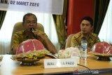 Wali Kota: Nilai kearifan lokal tekan potensi konflik di Palu
