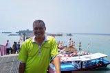 Dispar DKI siapkan banyak acara untuk tarik wisatawan ke Pulau Seribu