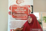 Yayasan Tabrani komit bangun karakter Melayu lewat pendidikan