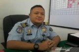 Imigrasi Palu  deportasi 16 WNA karena melanggar UU Keimigrasian