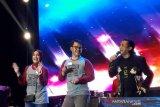 Didi Kempot janji ciptakan lagu tentang Temanggung