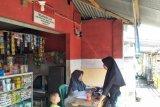 Dinsos: bantuan sembako murah naik jadi Rp200 ribu