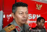 Kapolda Jateng tegaskan tak ada aksi pada Hari Buruh