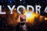 Lyodra dipuji juri nyanyikan