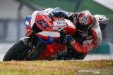 MotoGP Qatar batal, Pramac Racing tunda  peluncuran motor musim ini