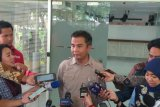 Achmad Yurianto juru bicara resmi penanganan Covid-19