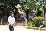 Direktur RSPI: Kondisi dua pasien positif virus COVID-19 membaik