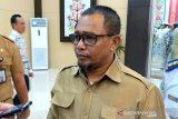 Warga Kalteng diminta tak panik menyikapi informasi virus corona
