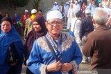 Jokowi Center : Jamaah umrah Indonesia perlu kepastian berangkat