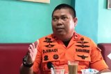 Seorang nelayan di Kabupaten Majene dilaporkan hilang