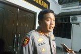 Polisi perketat pengamanan sekitar Kota Tembagapura usai penembakan KKB