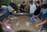 Pemkab Gunung Kidul mendorong peternak kembangkan pakan alternatif