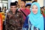 Menteri Agama tekankan pentingnya toleransi dalam beragama