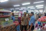 Mendag: pembatasan pembelian bahan  pokok untuk mencegah spekulan