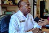 Empat kabupaten di Papua pra bebas malaria