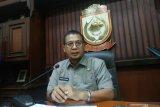 Pemkot Makassar ancam cabut izin apotek jika harga masker mahal