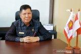 Legislator Kotim sebut pembukaan hutan perparah banjir