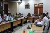 Pemkab Kulon Progo didorong berkomunikasi dengan Puro Pakualaman soal listrik