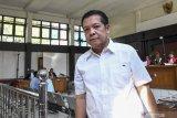 Ketua DPRD Muara Enim Menjadi Saksi Sidang Suap Ahmad Yani