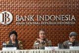 BI mendorong percepatan transmisi penurunan suku bunga kredit perbankan