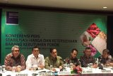 Corona di Indonesia, pemerintah jamin ketersediaan pasokan barang