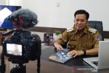Payakumbuh City Government will hold festival for three days