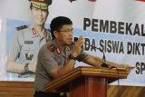 Kapolda Sulut mengajak masyarakat jaga Kamtibmas