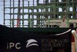 Pengusaha sawit menilai Afrika pasar potensial ekspor CPO