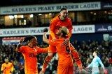 Newcastle dan Sheffield United  ke perempat final Piala FA