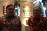 Menristek:  Indonesia berpeluang kembangkan inovasi digital