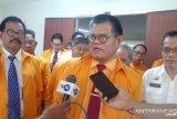 Rektor Universitas Negeri Makassar lepas 970 mahasiswa KKN
