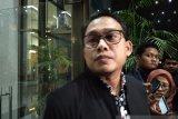 KPK masih cari Mantan Sekertari MA Nurhadi  di Jakarta