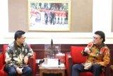 Tanggapan Menpan tentang S1 Kebidanan Universitas Borneo