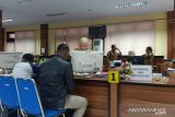 Warga Kota Jayapura sesalkan tidak beroperasinya mesin pencetak KIA