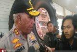 Kapolda Papua akui ada indikasi KKB berupaya masuk kawasan PT Freeport