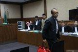 Mantan Menpora Imam dan Gatot persoalkan anggaran poco-poco yang pecahkan rekor dunia