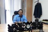 Legislator ingatkan Pemprov Sulteng siaga terkait corona