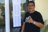 KPU Morowali Utara tetap lantik anggota PPS