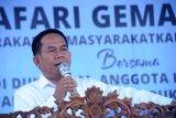 Wabup Majene berharap KKP bantu peluang investasi sektor kelautan
