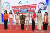 Promosikan kosmetik aman untuk dipakai masyarakat, BPOM gandeng Putri Indonesia