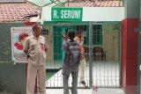 Demam dari Singapura dan Hong Kong, dua pasien diisolasi di RSUD Banyumas