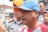 Berikan tarif promo Kereta Api Sriwijaya Divre IV Tanjungkarang gelar Maret