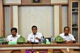 3.504 peserta SKD CPNS di Sulbar capai nilai ambang batas