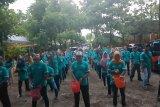 BCA kembangkan kapasitas SDM Wirawisata Goa Pindul