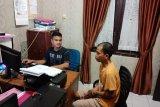 Menyamar jadi pembeli, polisi sukses bekuk pengedar sabu-sabu di Selayo Solok