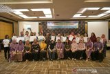 Balai Besar POM Pekanbaru terbitkan  35 nomor izin edar pangan olahan