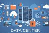 Peluang dari senyapnya bisnis data center di tengah pandemi COVID-19