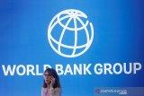 Bank Dunia: pandemi corona perlambat pertumbuhan di Asia, China