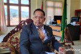 Enam tersangka kerusuhan tak bisa disidangkan di Wamena