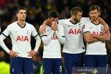 Tottenham tersingkir dari Piala FA